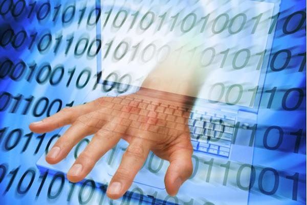 Cyberattacks on Small Business Occurring More