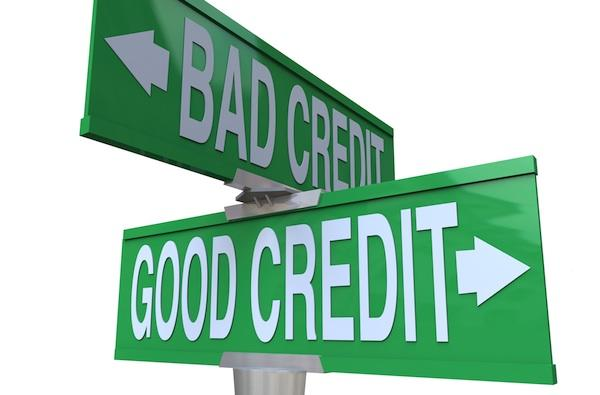 Impatient People Have Lower Credit Scores, Research Finds