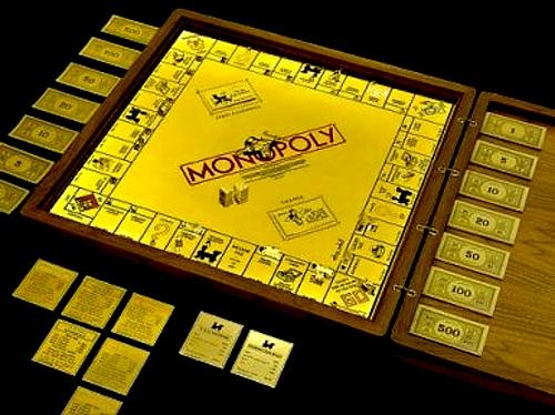 $2-million-dollar-monopoly game