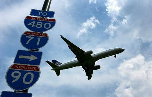 Business Travel Projected to Rise in 2012