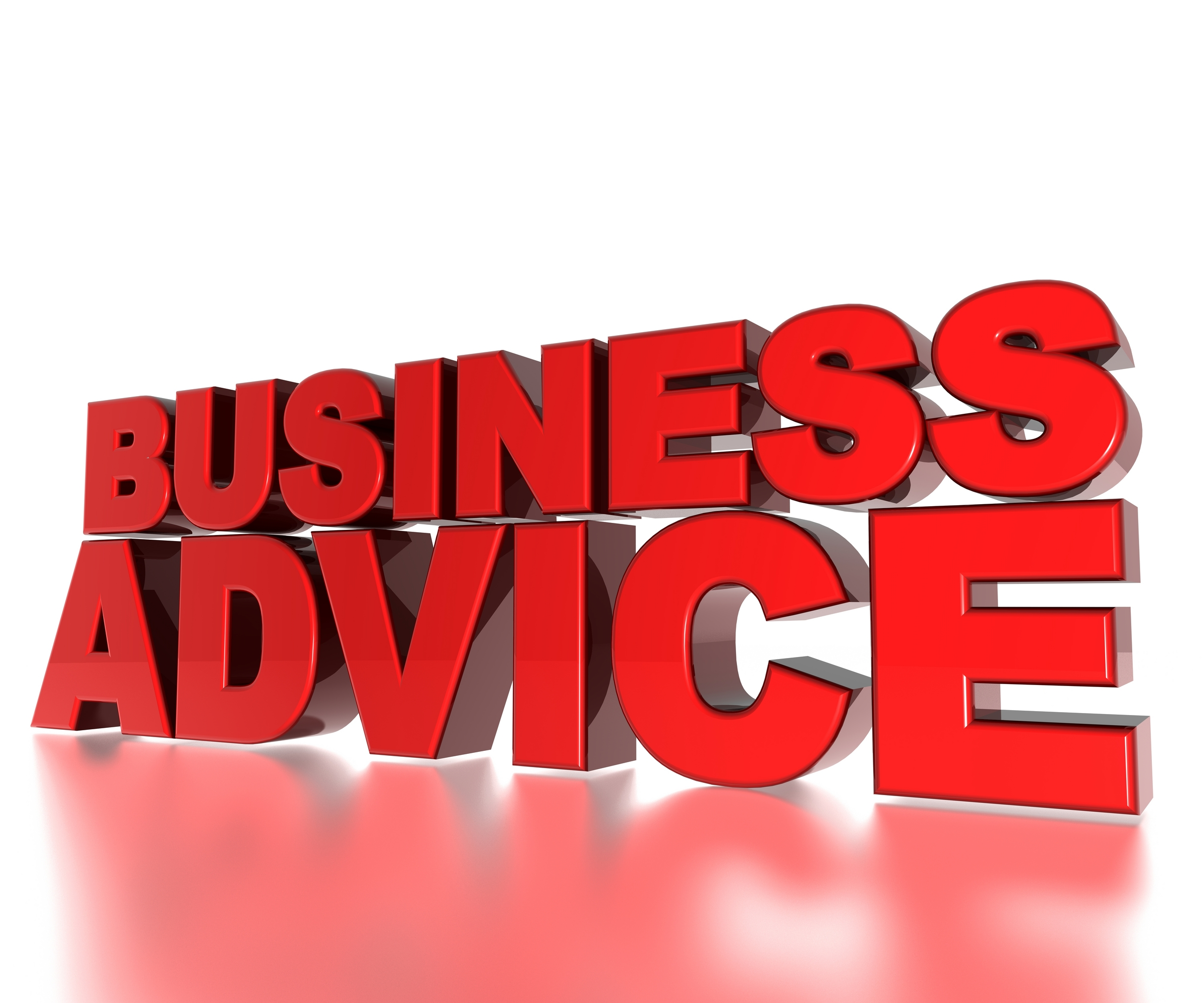 business-advice.jpg?1324988105