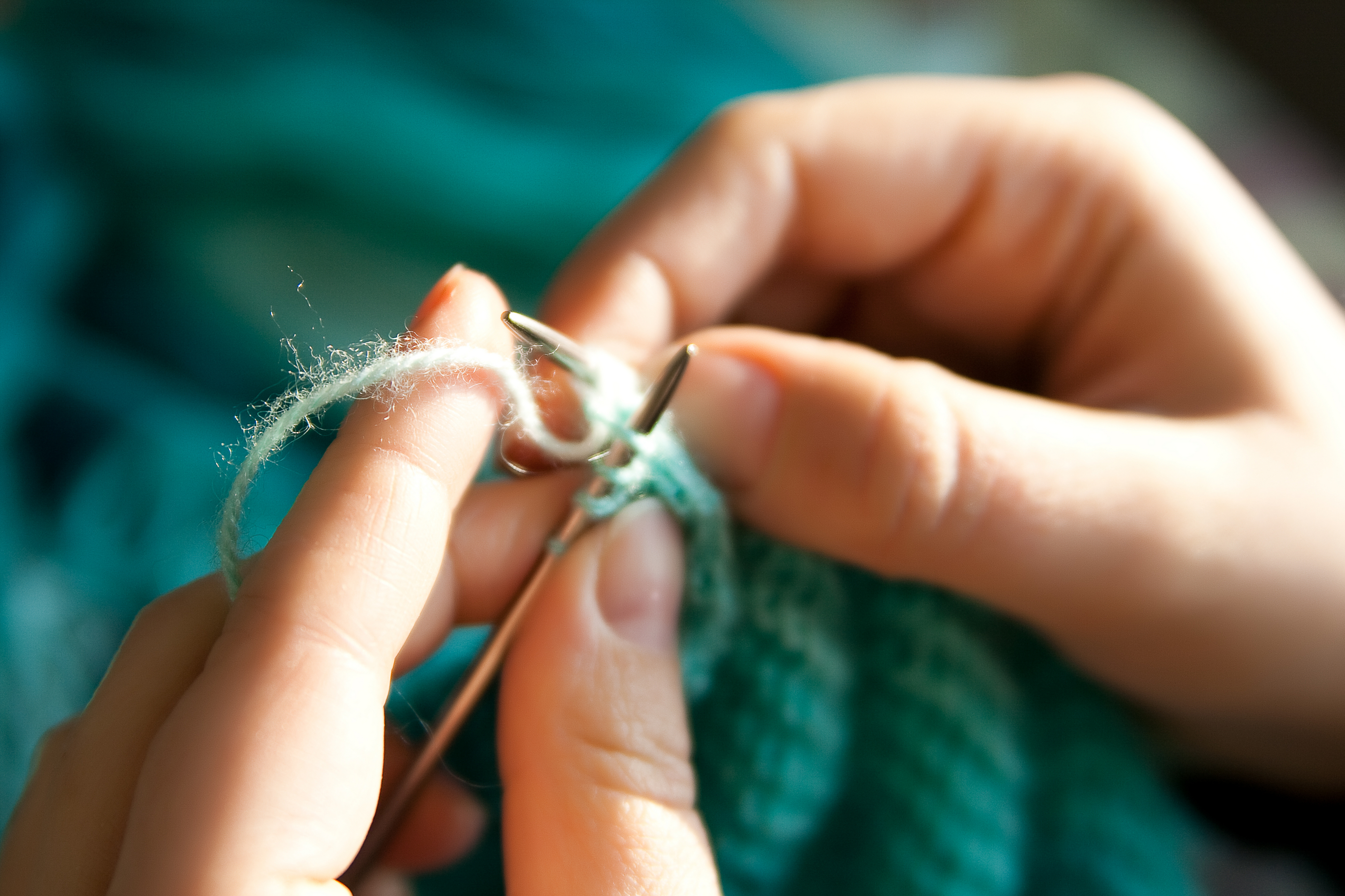 hands-knitting-art.jpg