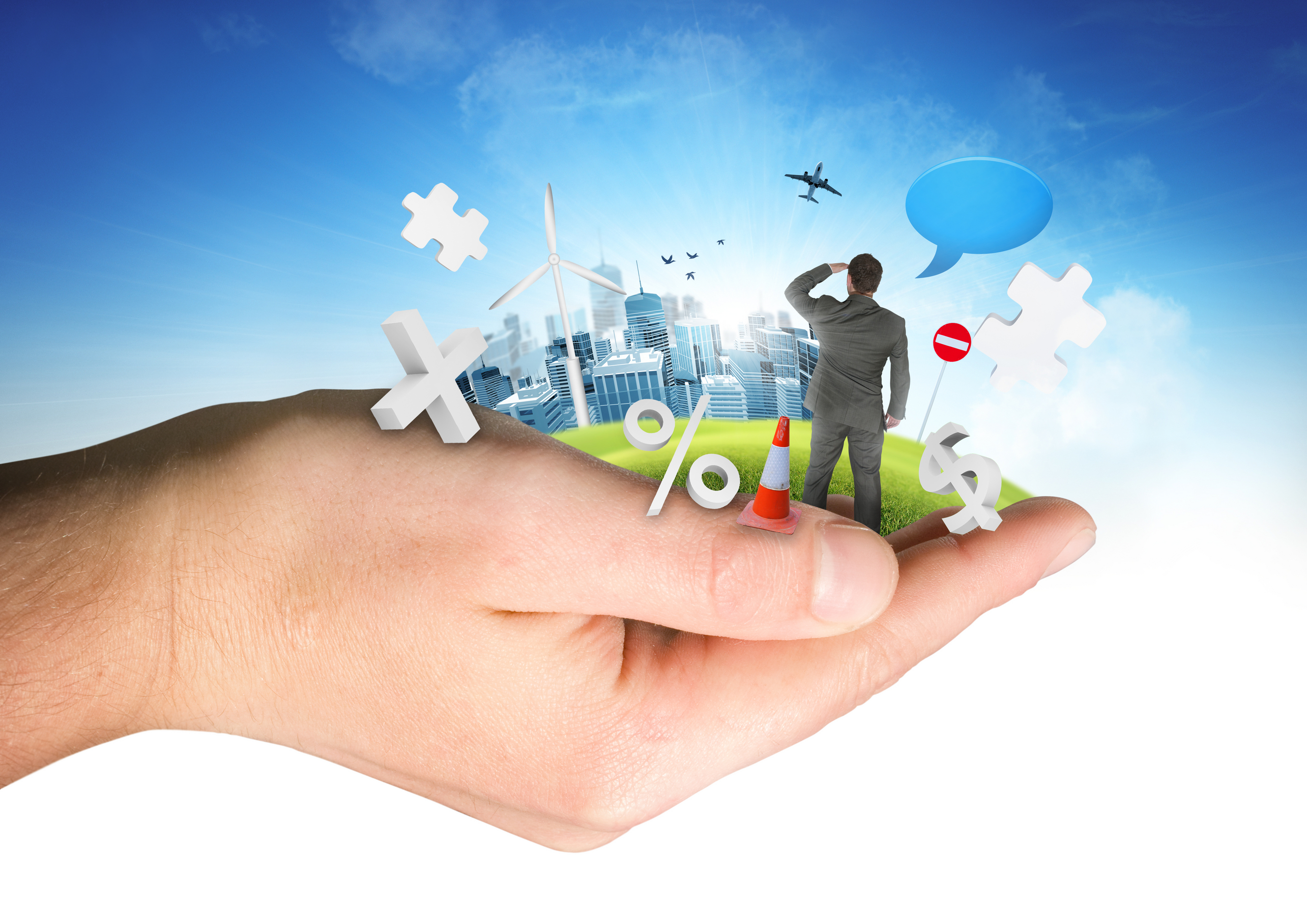 Image result for Business Management Ideas and Growth Related Suggestion from Professionals