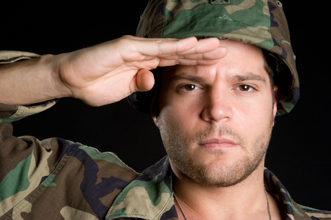 Best Companies for Veterans to Work