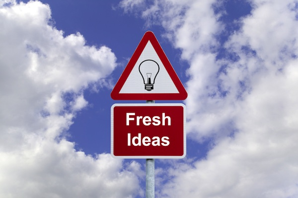 5 Business Ideas That Don't Require Employees