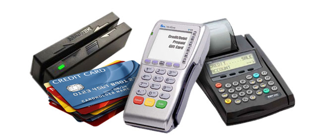 Choosing the Best Merchant Account Service for Your Business