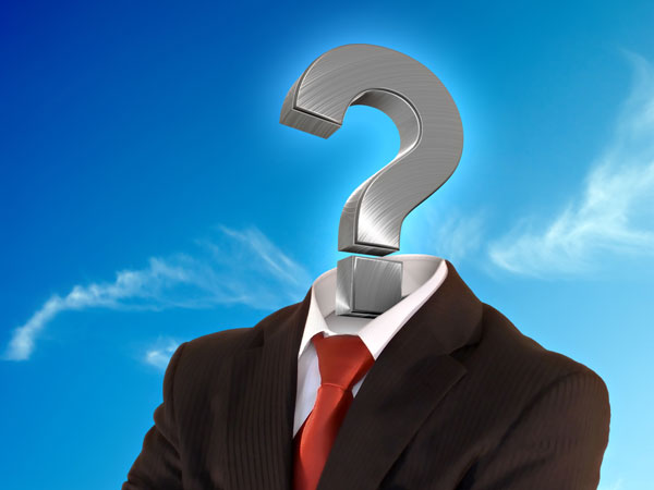 6 Questions Every Business Plan Should Answer