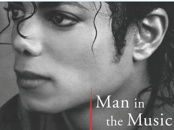 Michael Jackson: King of Pop and Entrepreneurs