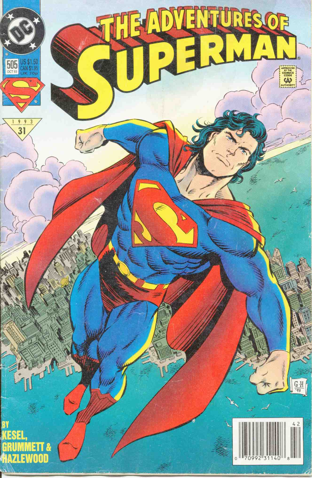 Comic Book Cover Artist Wanted : Superhero bosses which one would you pick bill gates