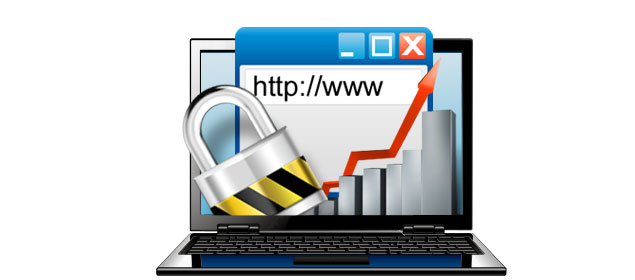 Choosing the Best Website Security Software for Your Business
