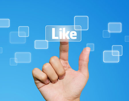 I need to write an essay about Facebook, is this a good topic?
