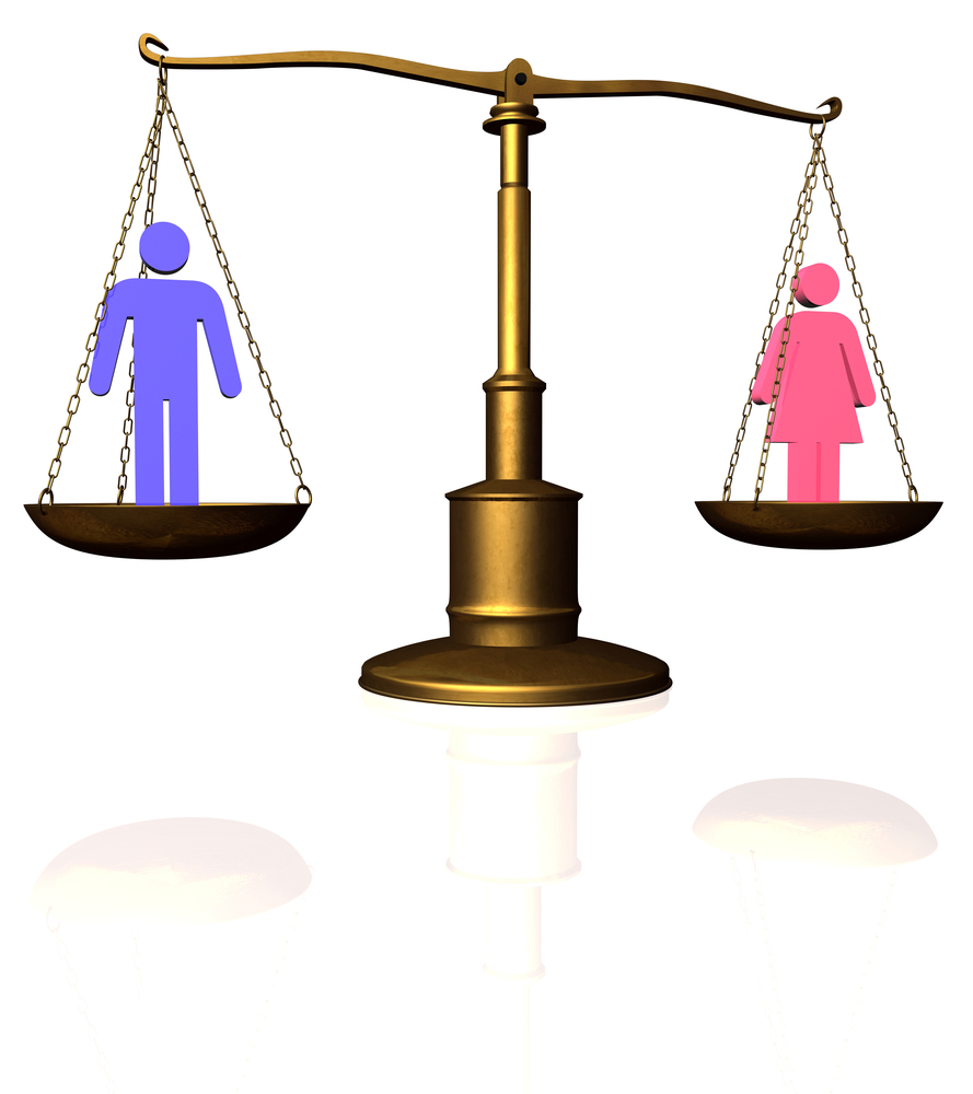 an analysis of the discrimination of women in russia These two main turning points in the russian history frame the analysis of russia's gender pay gap found in the economic literature consequently, the pay gap study.