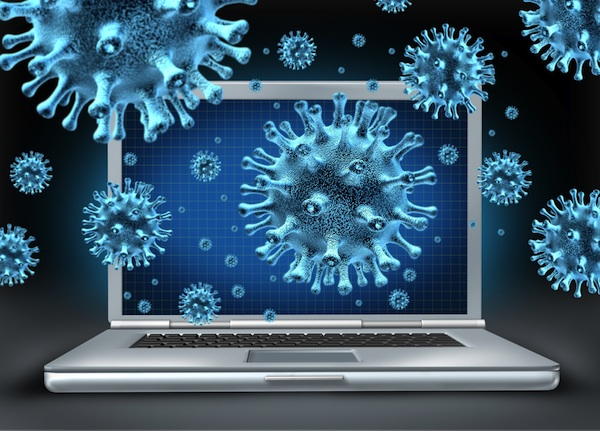 Small Business Cyberattacks Getting More Creative