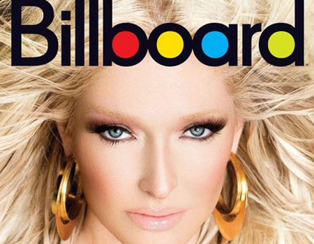 Erika Jayne On the Business of Topping the Billboard Charts