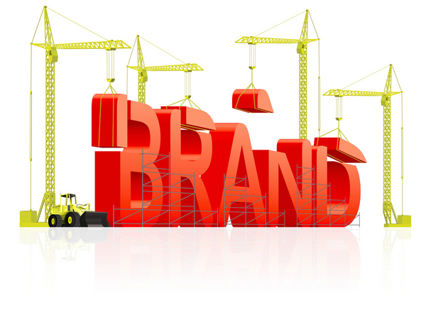 6 Steps to Branding Your Business