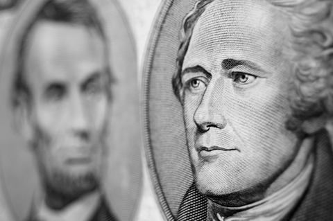 Before They Were Presidents They Were Entrepreneurs