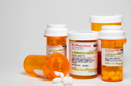 Why Mail-Order Pharmacies Are a Prescription for Savings