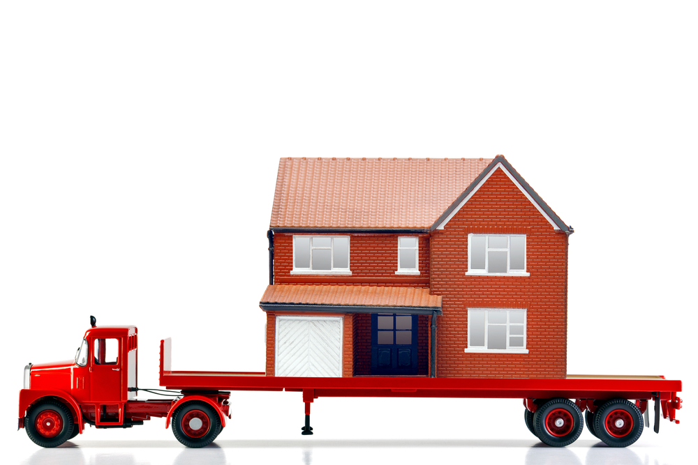 Best relocation to open a business
