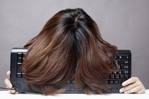 10 Most Sleep-Deprived Careers
