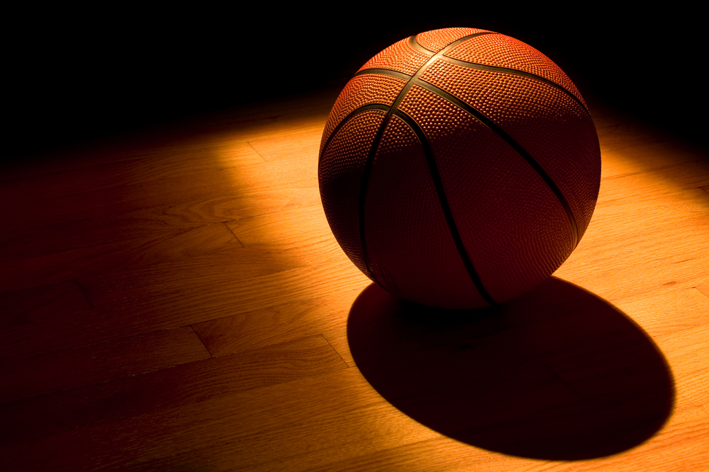 IT Departments Brace for March Madness at Work
