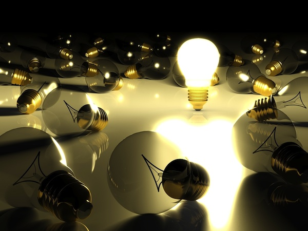 Got a Good Business Idea? Here's How You'll Know