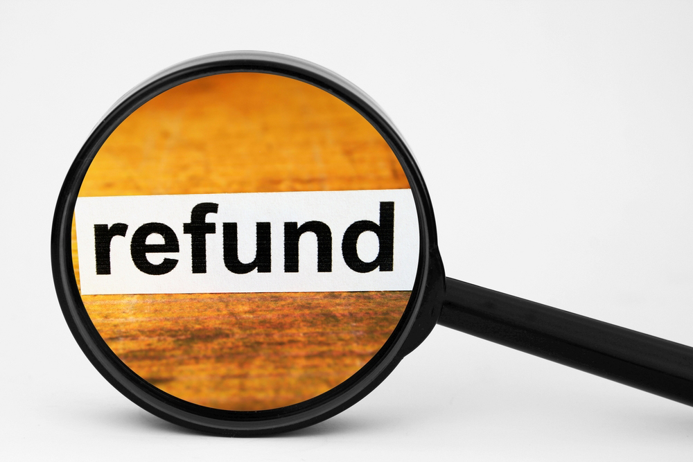 Most Americans Plan to Spend Tax Refunds