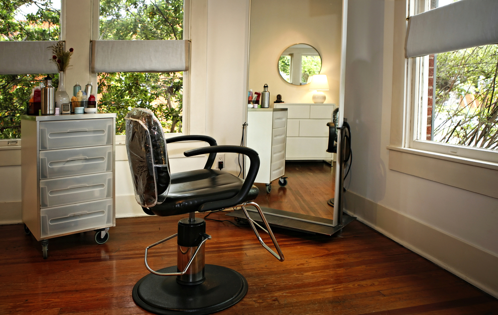 small salon ideas 13 part time business ideas for generating side