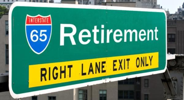 Working Until 70 Greatly Increases Retirees' Financial Health