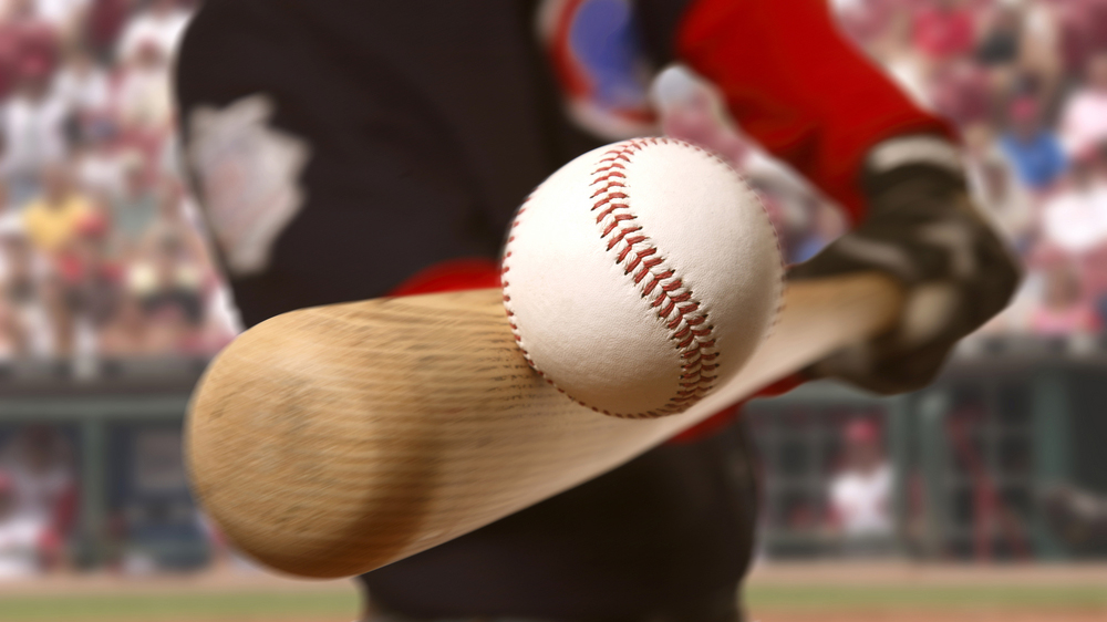 5 Lessons Baseball Can Teach Your Business