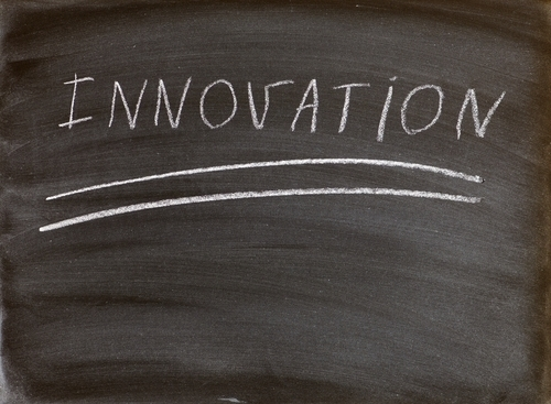 6 Simple Steps to Boost Your Group's Innovation
