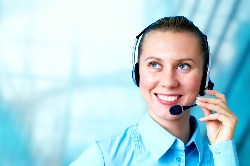 Good Customer Service Requires Matchmaking of Sorts