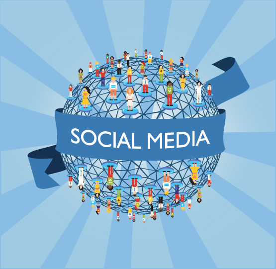 6 Ways Your Company Should Be Using Social Media