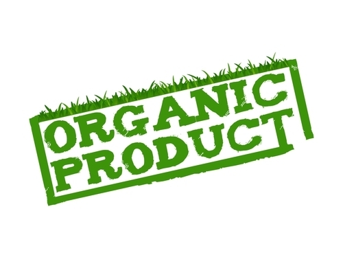 an industry view of the organic Brings up several issues related to how the organic industry moves from an alternative, counter-conventional agriculture movement to a more industrialized system.