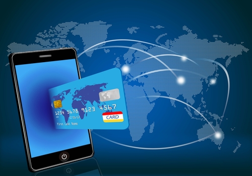 27 Ways to Accept Mobile Payments