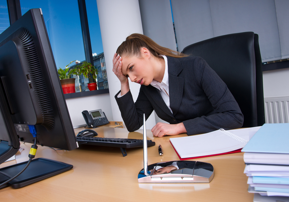 Are Workaholics Good For Your Business?