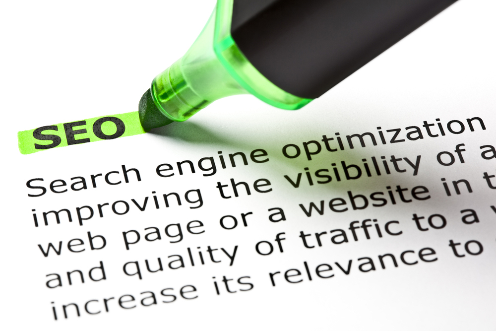 The Best Search Optimization Software