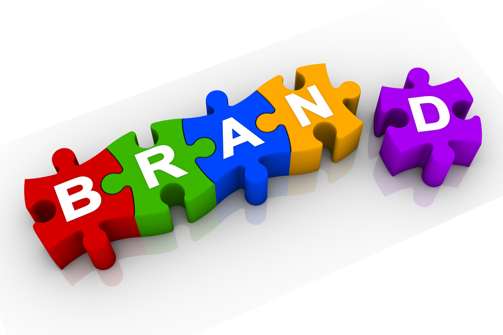 Mistakes to Avoid When Building a Brand