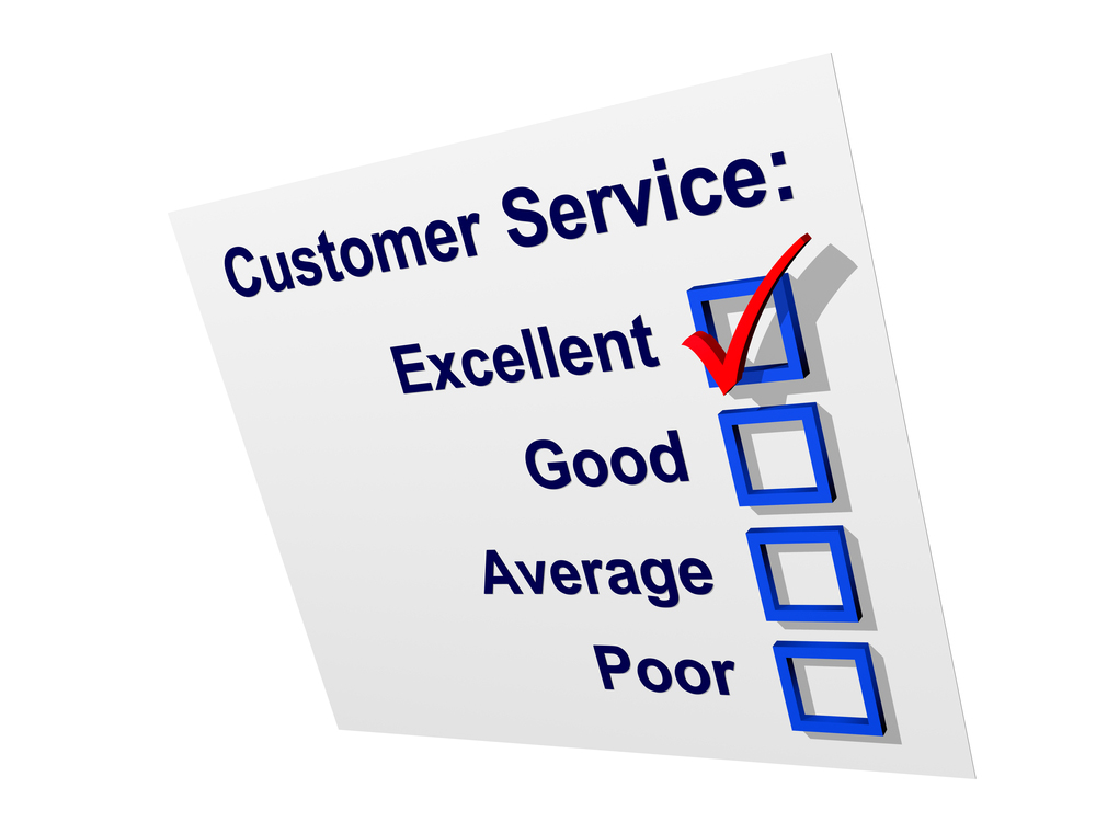 7 Customer Service Saboteurs to Avoid
