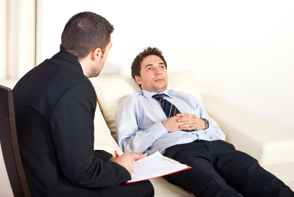 Could i be able to become a Psychiatrist AND a Psychologist?