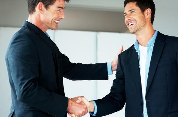 Employee Recognition Linked to Better Business Performance