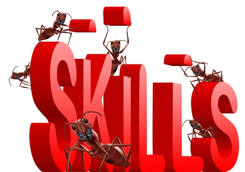 Lack of Skilled Workers Takes Toll on Businesses & Employees