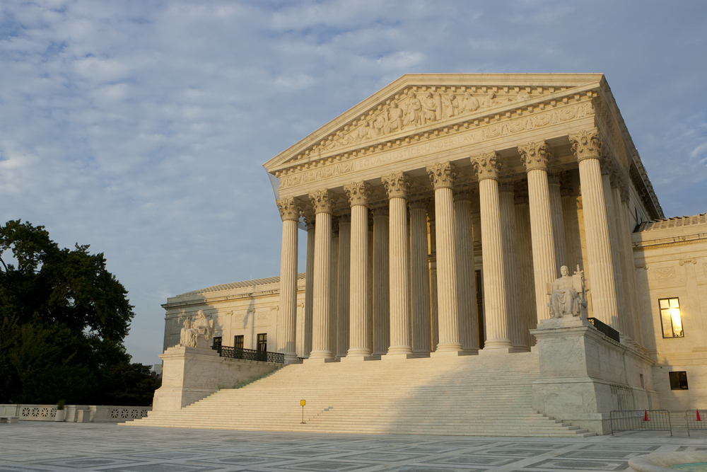 Supreme Court Health Care Decision: What it Means to Small Businesses