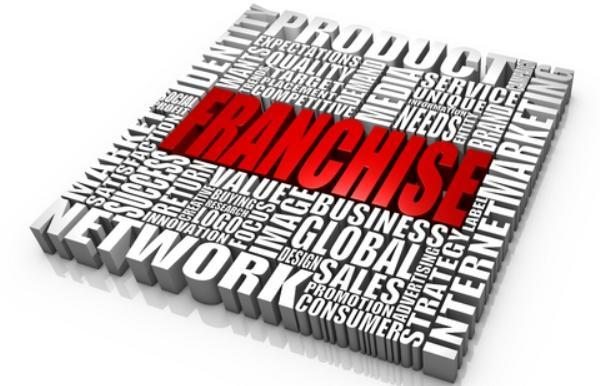 Franchise Opportunities: Advice from Franchisors