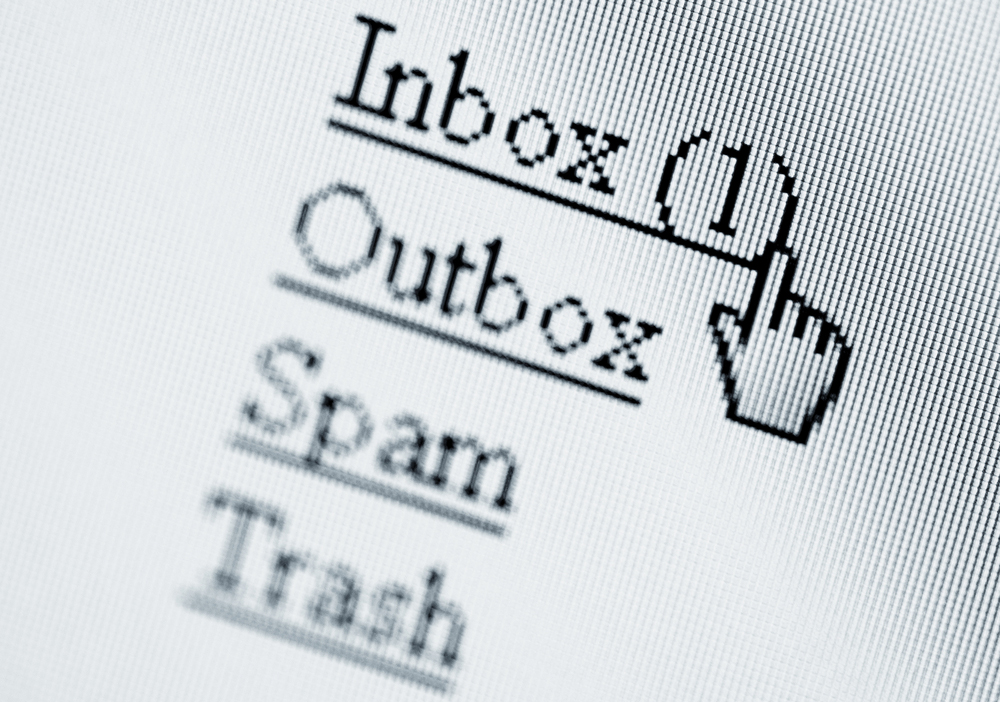 Employee Time Wasters: Email and Co-Workers