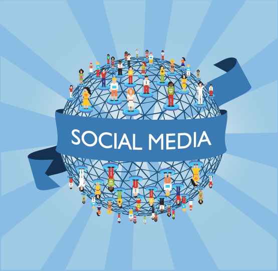 Social Media Branding Key For Company Reputation