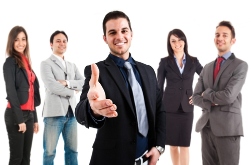 All Sales Teams Should Not be Treated Equally