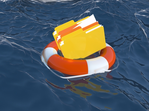 How a Disaster Recovery Plan Can Help Save Your Business