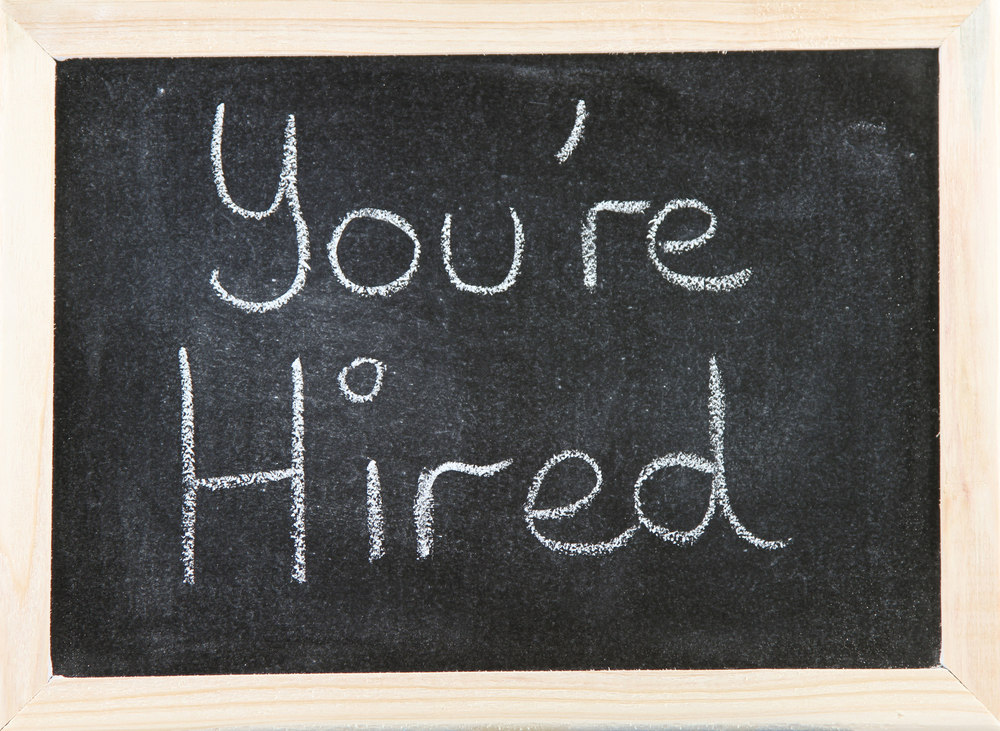 Why Smart Hiring Is Especially Tricky For Small Businesses