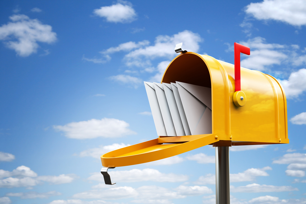 How to Make Direct Mail Work for Your Business