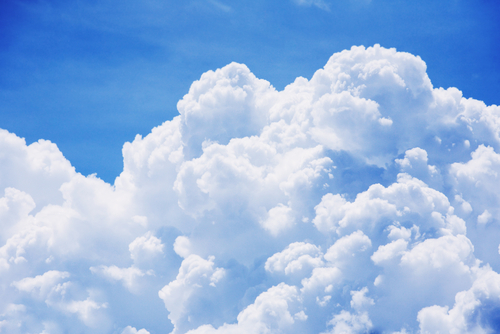 6 Cloud-Based Tools Your Business Should Be Using